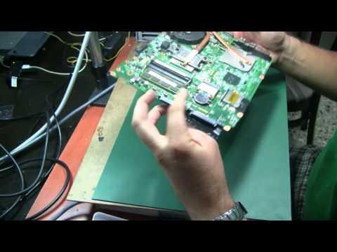 Регистратор ds-7116hwi-sh восстанавливаем прошивку hikvision