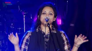 Chirkutt Full Performance at Joy Bangla Concert, 2017