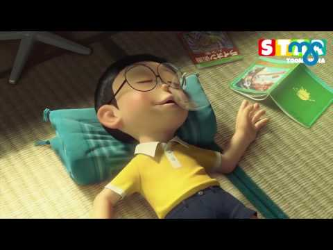 Xxx Mp4 Teri Kami Nobita Shizuka 3gp Sex