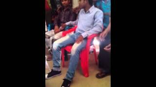 Village Funny Video,