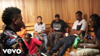 Philthy Rich - RNBI$ Vlog - 1 of 5