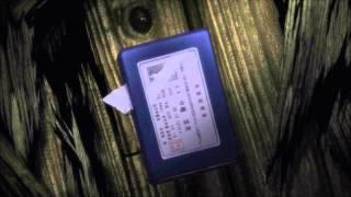 【Corpse Party: TS | Ep. 3】Satoshi and Naomi [ENGLISH FANDUB]