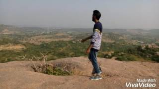 'DHRUVA' Neethone dance tonight  song  video by Rakesh Rakhi Roy