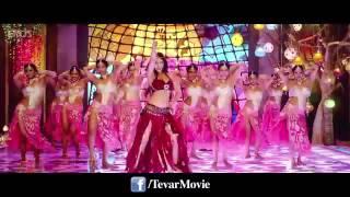 Hindi hit song 2016