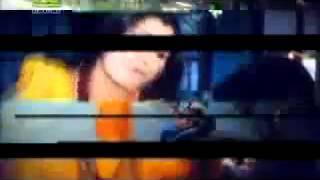 Bangla song By Momotaj  Bandhilam Piriter Ghor