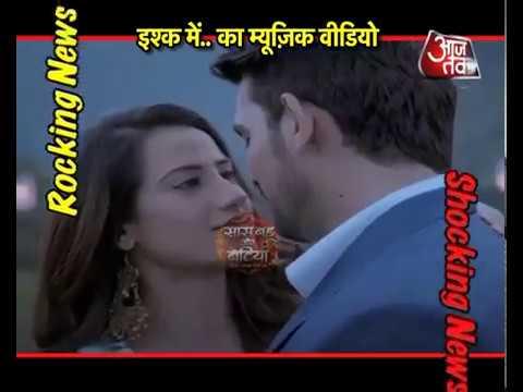 Xxx Mp4 Arjun Bijlani S New Music Video 3gp Sex