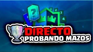 DIRECTO COMENTANDO LA GAMERGY AL RITMO DE UNAS PARTIDAS!