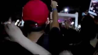 NITRO LIVE |ROTTEN  STRONZO PT2  SUICIDOL E ALTRO..|RAP AND OTHER