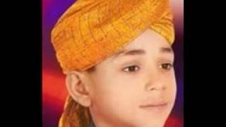 Farhan Ali Qadri- Noor Wala Aya Hai
