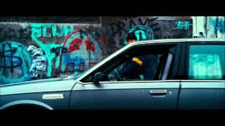 Hobo with a Shotgun - Trailer