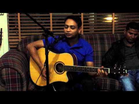 Xxx Mp4 Ganer Adda Singer Rajib Vai N Evana Vabi 3gp Sex