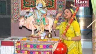 Panch Pachisna Zaghadama Maro Hiro Khovano | Gujarati Devotional Bhajan |Poonam Gondaliya