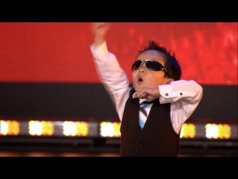 Xxx Mp4 Vierjarige Tristan Danst Gangnam Style In Belgium S Got Talent 3gp Sex