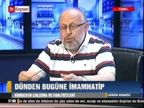 Xxx Mp4 Tv Kayseri Günün Konuğu KİMDER Ankara Temsilcisi Yusuf Güney 30 06 2017 3gp Sex