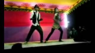 meher pur dance