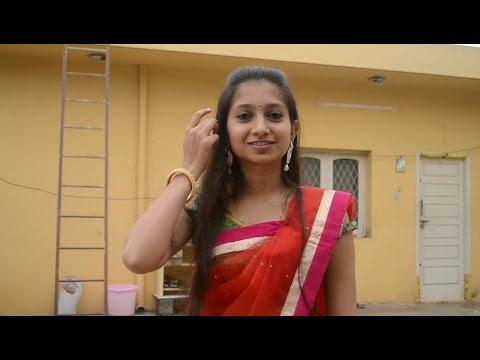 Avanalli Evalilli    ! Kannada new romantic video