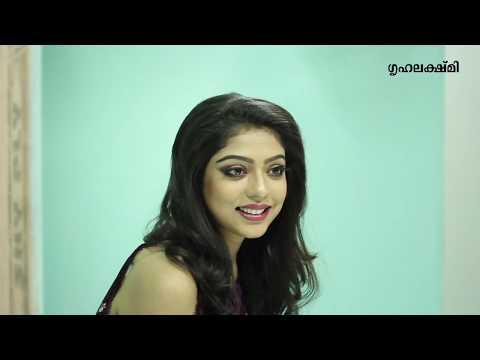 Xxx Mp4 Varsha Bollamma 96 Anoop Ajay Making Videos 3gp Sex