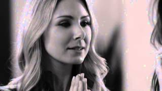 Only God Can - Christian Movie Trailer - 2015