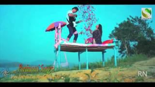 Ki Emon Kotha Bolle Tumi Full Video Song   Aro Valobashbo Tomay 2015   Shakib Khan