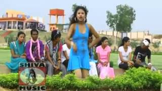 images Subrata Dj All Purulia 2015 Song 09489337248 9