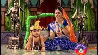 Tu Para Moro Kolla kanchano By Chandan Maharana