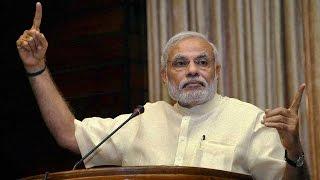 PM Modi 7th Most Popular Leader In World, Barack Obama topped : Survey