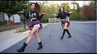 Deepa Iyengar Choreography | The Breakup Song | Ae Dil Hai Mushkil | Bollywood Dance - Quick Choreo