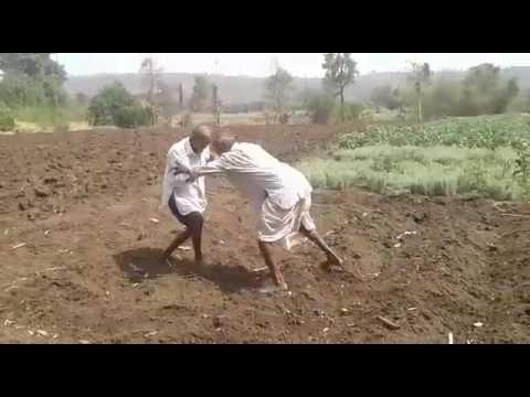 Xxx Mp4 New Rajasthani Video Song 2016 2017 Rajasthani Marwadi Dokra मारवाड़ी डोकरा 3gp Sex