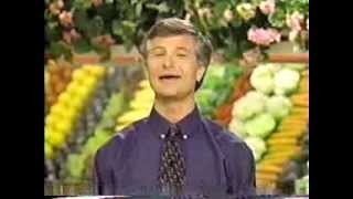 Supermarket Sweep - Chris & Summer vs. Doug & Louie vs. Sonya & Jeanine (1993)