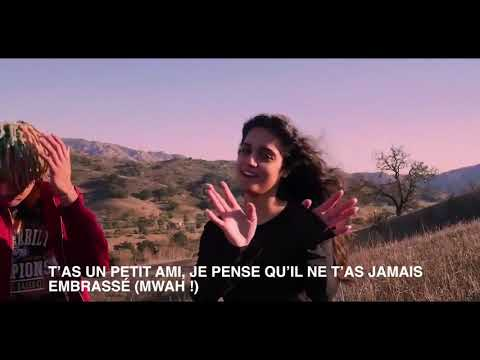 Xxx Mp4 Mia Khalifa ILOVEFRIDAY Traduction 3gp Sex
