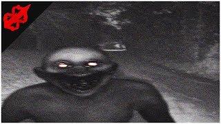 """True Scary Horror Stories"" Mega Mix #1   /r Horror Stories"