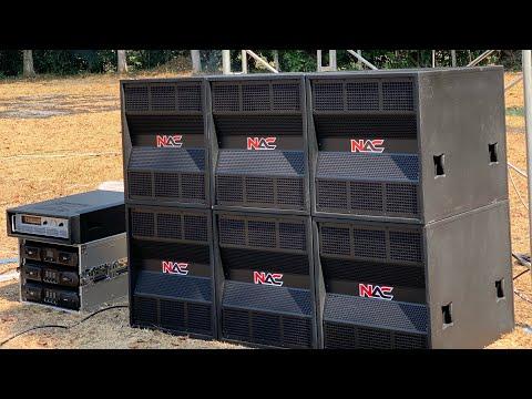 Xxx Mp4 TK NAC ส่งงานเบส 12 ใบ และ TK8000 จ จันทบุรี 3gp Sex