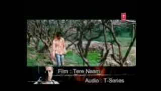 omorfaruk alam hindi new song tere naam 2013