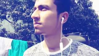 Shey Ki Jane (Cover) - Piran khan ft. Tanveer Evan