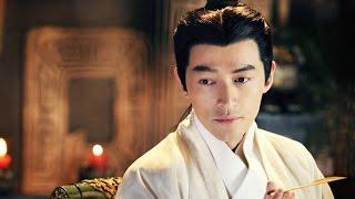Rules of WuXia Episode 7 - Hu Ge, lychees & weak roof