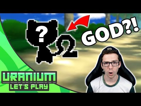 Xxx Mp4 We Receive GOD Pokemon Uranium 3 3gp Sex