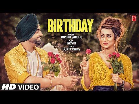 Xxx Mp4 Jordan Sandhu Birthday Full Song Jassi X Bunty Bains Latest Punjabi Songs 2017 3gp Sex