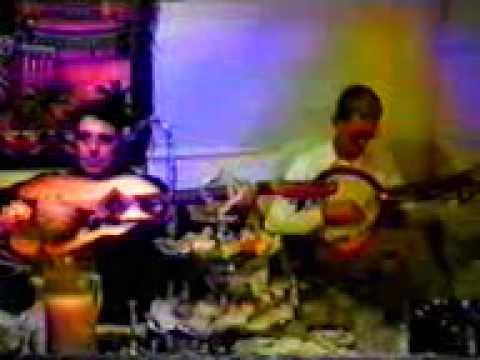 Xxx Mp4 GUEROUABI GHEDERKASEK1989PAR MUSTAPHA 3gp Sex