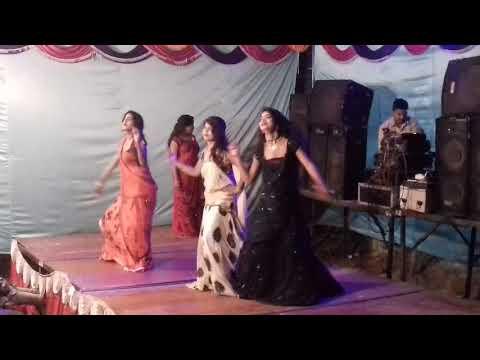 Xxx Mp4 Niyamatpur Arkestra 3gp Sex