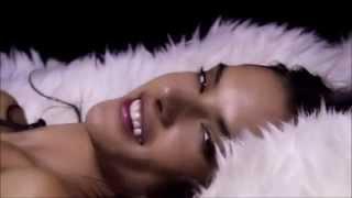 Alessandra Ambrósio   Kiss My Eyes And Lay Me To Sleep