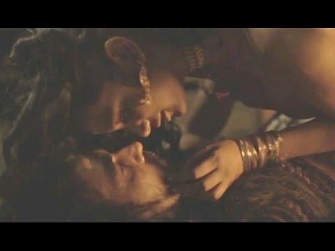 Xxx Mp4 Kamasutra 3D Sherlyn Chopra Hot Scene 3gp Sex