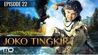 Joko Tingkir - Episode 22
