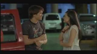 Bea Alonzo, Sam Milby, Derek Ramsay:  And I Love You So Cinema Teaser HQ
