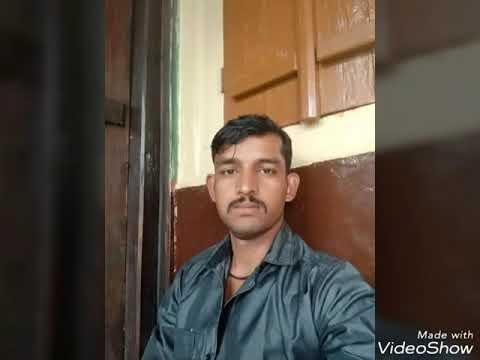 Xxx Mp4 Kannada Bajana Padagalu Shirkol Shrishail Mr 3gp Sex
