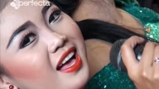 Langgam Ali Ali - Siska - CS. Mari Kangen