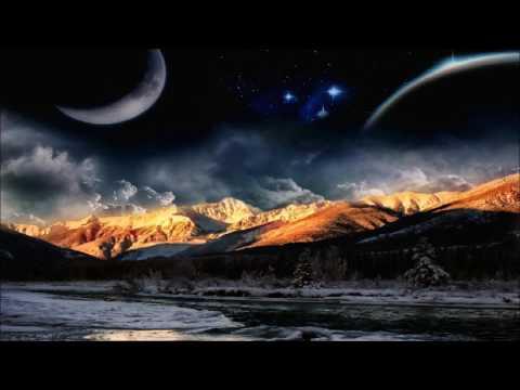 Deep & Soulful House Music Signal LV426 80 Minutes Mix DJ DeeKaa