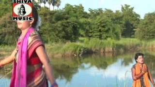 Sambalpuri hit songs 2014 - Dhire Dhire Kori Pagol  | Sambalpuri Video Album : PREM GURU