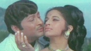 Gundelu Teesina Monagadu Songs - O Allari Choopula - Kantha Rao - Rajakumari