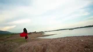 bangla new song & sing shohag