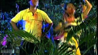 Hey Bhaiya Ki Saali [Full Song] Abbe Dalab